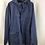 Thumbnail: Mens PVC Jacket Size Large