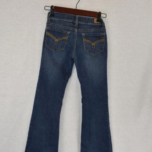 Men's Pants - Size 30X34