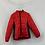 Thumbnail: Boys Winter Clothing Size- XL