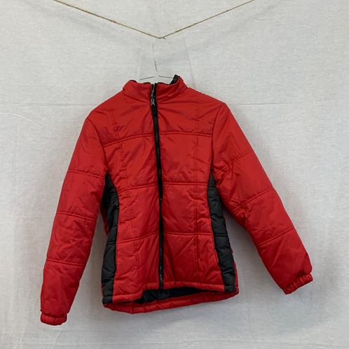 Boys Winter Clothing Size- XL
