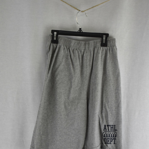Boys Shorts - Size: XXL (16)