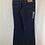 Thumbnail: Men's Pants, size 34/30