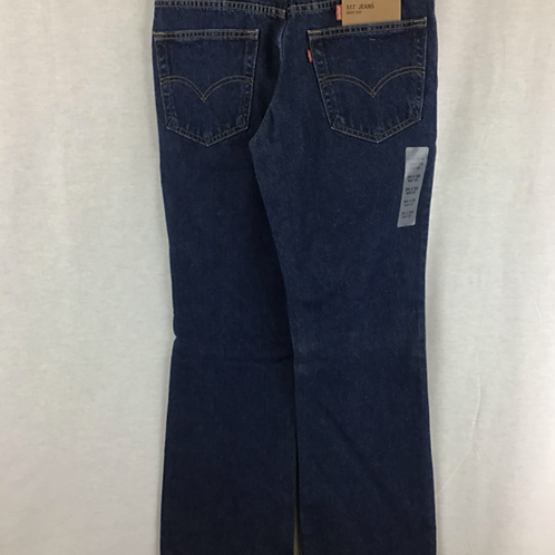 Men's Pants, size 34/30