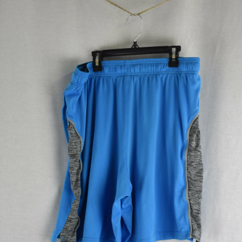 Boys Shorts - Size: Large