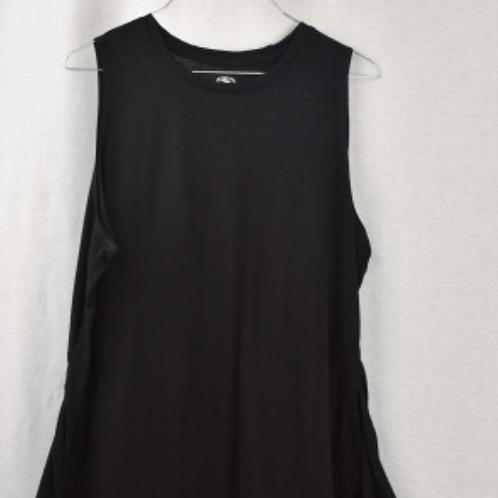 Women's Short Sleeve Shirt Size XL