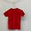 Thumbnail: Boys Short Sleeve Size- S/M