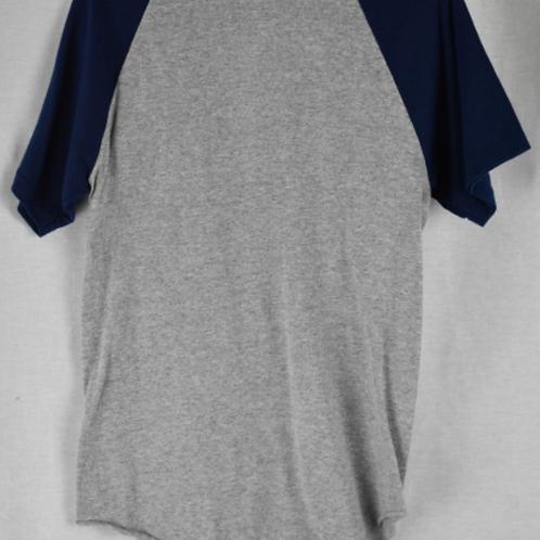 Mens Short Sleeve Shirt - Size S
