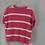 Thumbnail: Girls Short Sleeve Shirt - Size L