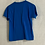 Thumbnail: Boy's Short Sleeve Shirts Size- S