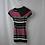 Thumbnail: Girls Dress, Size XS (4/5)