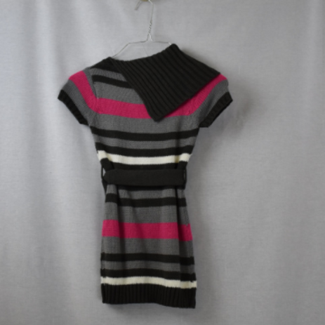 Girls Dress, Size XS (4/5)