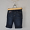 Thumbnail: Girls Shorts Size 4