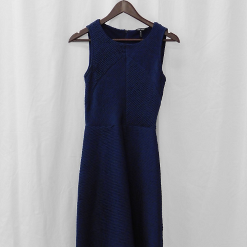 Girls Formal Dress, Size XS