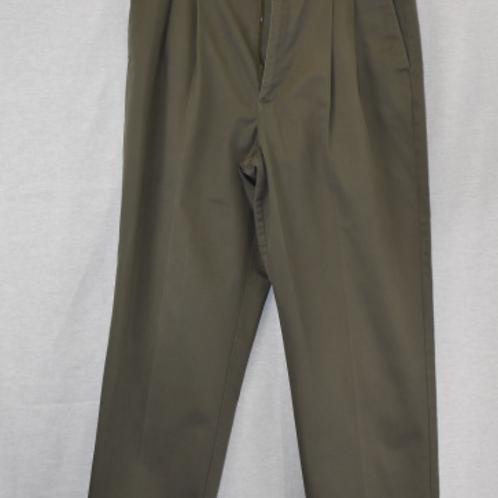 Men's Dress Pants - Size 38x32