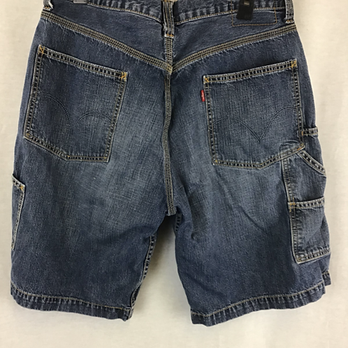 Men's Shorts, size 34