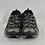 Thumbnail: Men's Shoes - Size 10.5