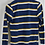 Thumbnail: Boys Long Sleeve Shirt, Size M (8)