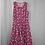 Thumbnail: Girls Dress Size L