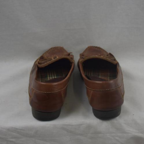 Mens Shoes - Size 8.5