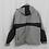 Thumbnail: Mens Jacket, Size M