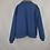 Thumbnail: Mens Jacket - Size XL