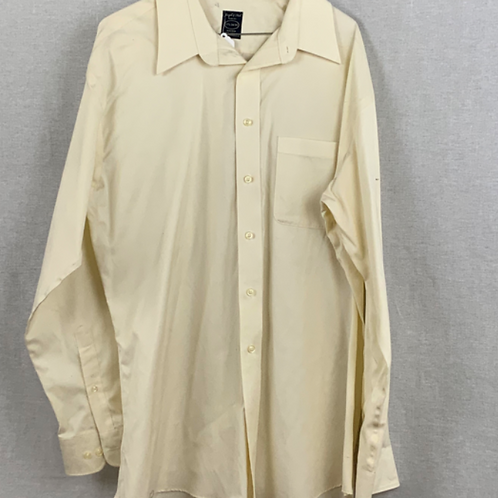 Men's Long Sleeve Shirt - Size XL