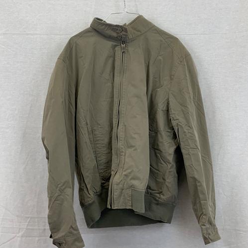 Mens Spring Jacket Size-XXL