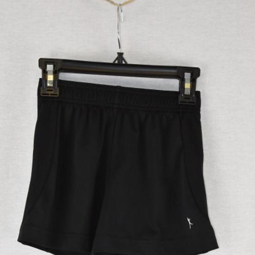 Girls Shorts Size XS