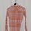 Thumbnail: Girls Long Sleeve Shirt, Size XS (Young Adult)