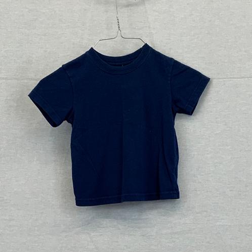 Boy's Short Sleeve Size-XS