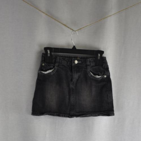 Girls Skirt Size 12