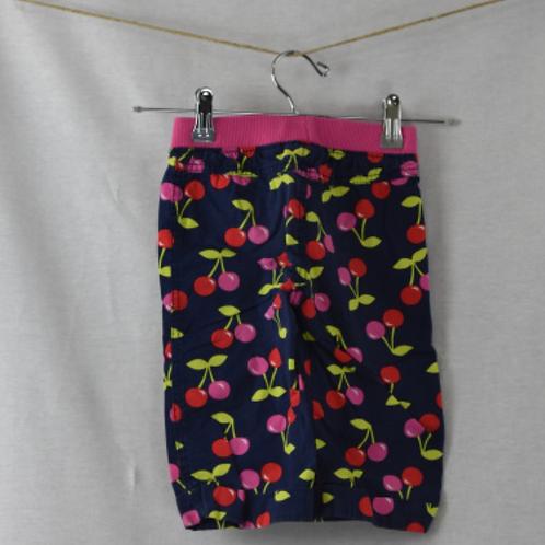 Girls Shorts, Size XS