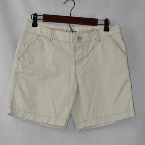 Women's Shorts - Size 4