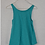 Thumbnail: Girls Short Sleeve Shirt - Size 8