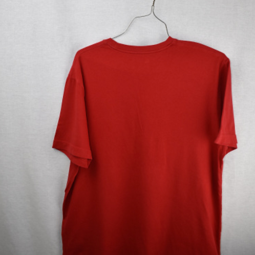 Men's Short Sleeve Shirt - Size L