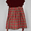 Thumbnail: Girls Dress - Size 6X
