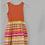 Thumbnail: Girls Dress, Size M