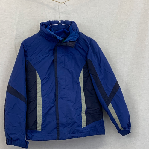 Boys Winter Clothing Size- S