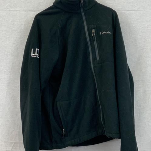 Mens Spring Jacket Size-M