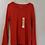 Thumbnail: Women's Long Sleeve Shirt - Size M