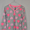 Thumbnail: Girls Night Shirt - Size 10