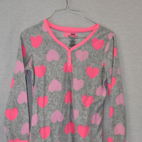 Girls Night Shirt - Size 10