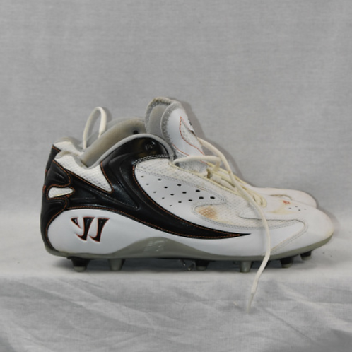 Mens Cleats - Size 13