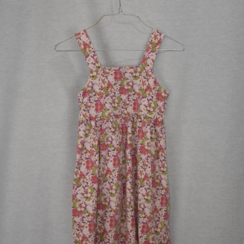 Girls Dress, Size 7