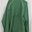 Thumbnail: Men's Coat - Size L