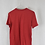 Thumbnail: Boys Short Sleeve Shirt Size L