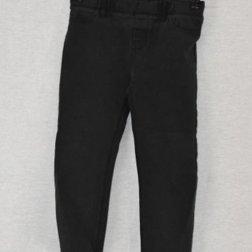 Girls Pants - Size 4 Years