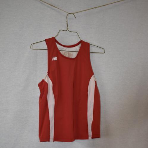 Girls Short Sleeve Shirt - Size L