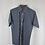Thumbnail: Men's Short Sleeve Shirt - Size S