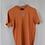 Thumbnail: Boys Short Sleeve Shirt Size L